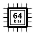 Software de CYPE para 64 bits